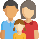 Medicina General y Familiar