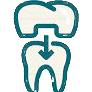 Prostodoncistas