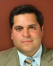 foto de Dr. José Enrique  Hernández Pérez h.