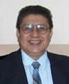 foto de Dr. José Raúl González Vásquez