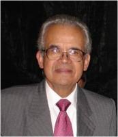 foto de Dr. Rolando Vásquez Blanco