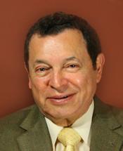 foto de Dr. Enrique  Hernández Pérez