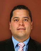 foto de Dr. Mauricio  Hernández Pérez
